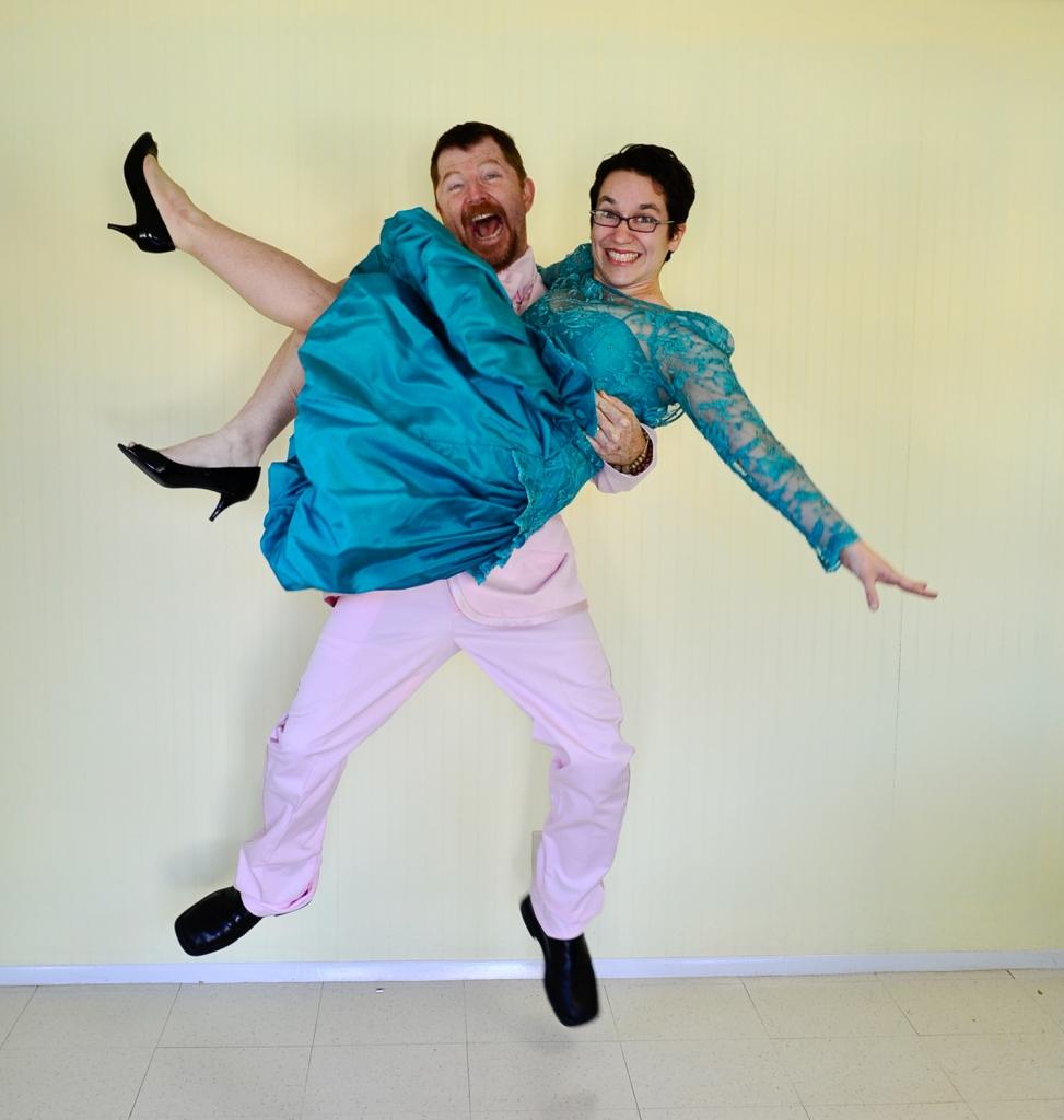 owen-jodi-jump